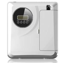 distributeur Ktv Plug Machine