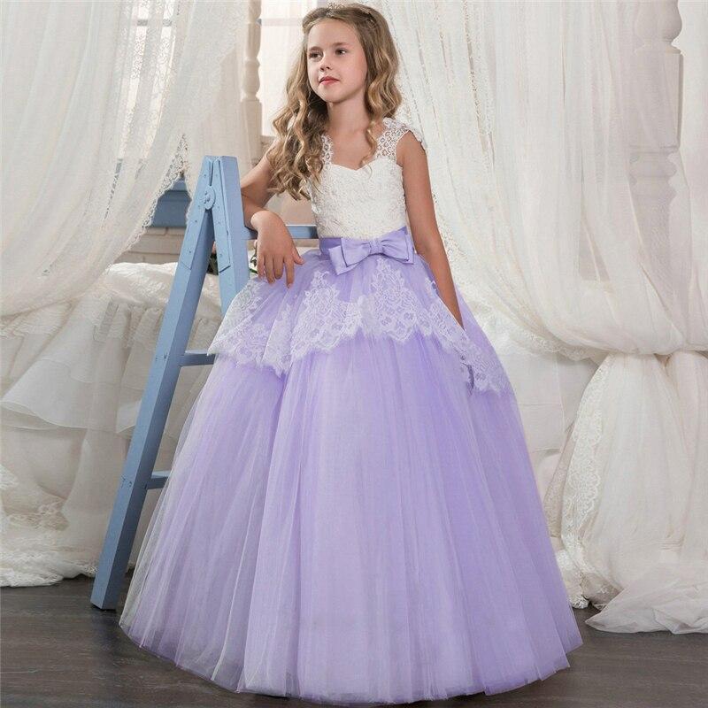 Compra tiered dress teens y disfruta del envío gratuito en ...