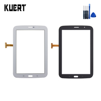 AAA Tablet Touch Screen Panel Digitizer Glass For Samsung Galaxy Note 8 0 N5100 3G Version