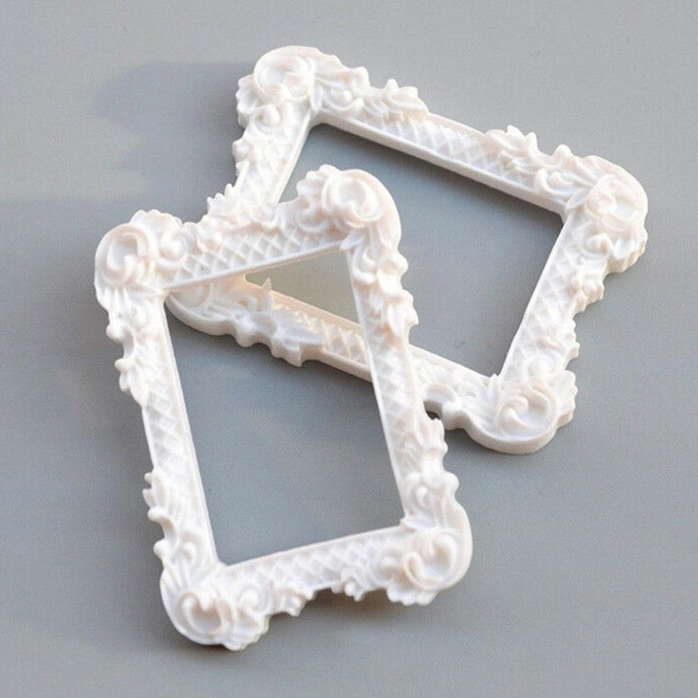 House Display or Photo Frame