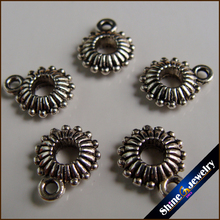 Charm Jewelry Bails Shipping