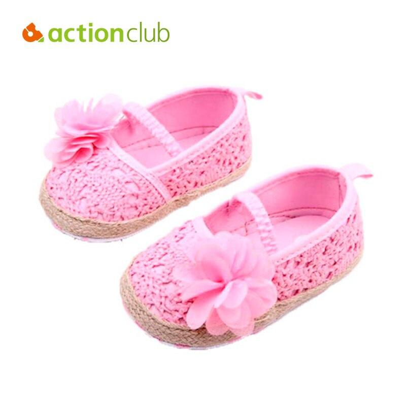 Online Get Cheap Baby Girl Flower Shoes -Aliexpress.com | Alibaba ...