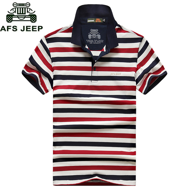 729a42018bf7f Qualidade homem polo camisa aeronautica militare air force one bordado polos  homens desgaste dos homens de