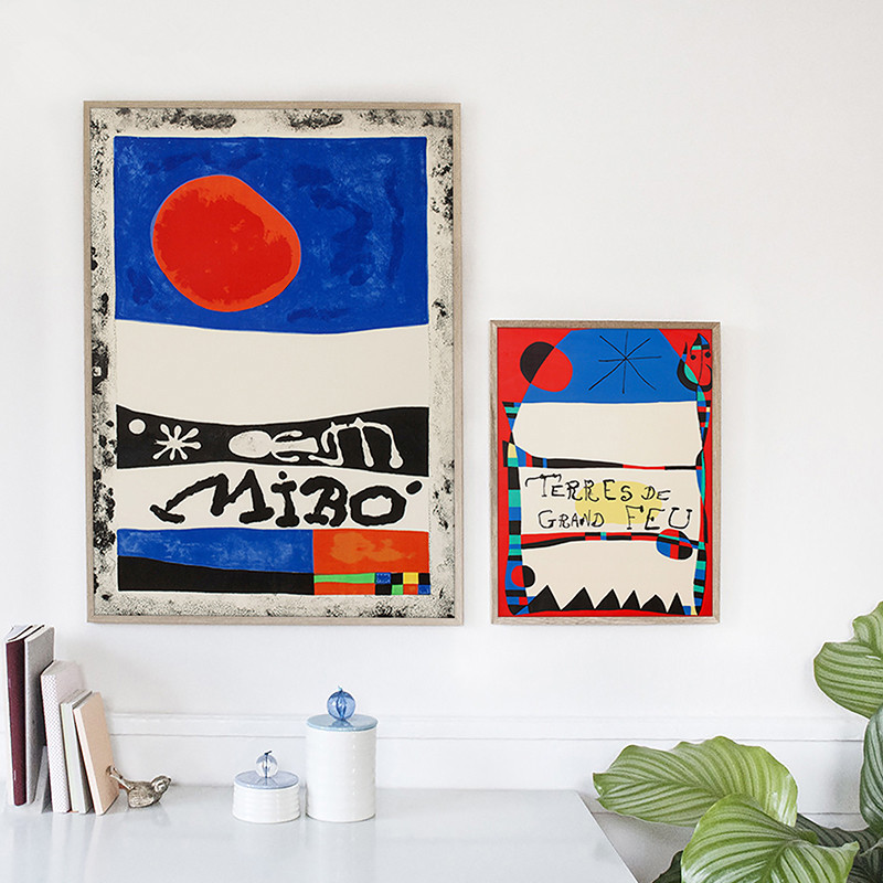 Joan-Miro-Abstract-Style-Classic-Wall-Art-Canvas-Poster-and-Print-Canvas-Painting-Decorative-Picture-for