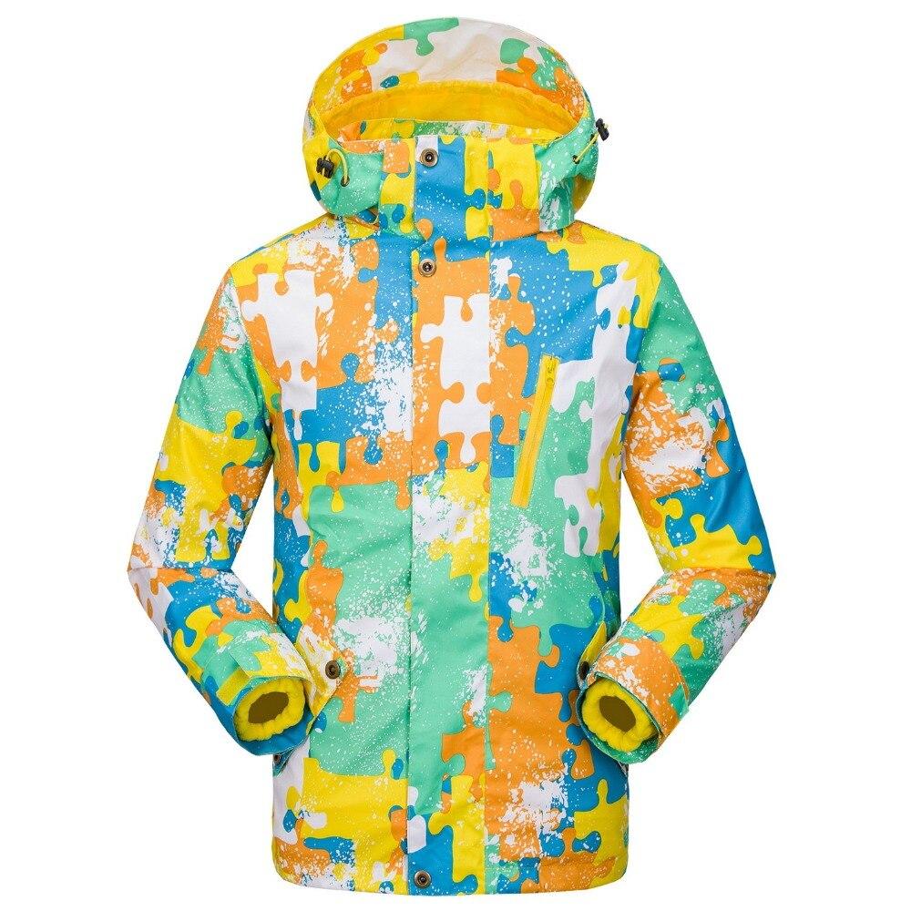2015 boys & girls winter outdoor jacket kids 3 in 1 waterproof skiing jacket girls' hiking/camping windbreaker,free shipping