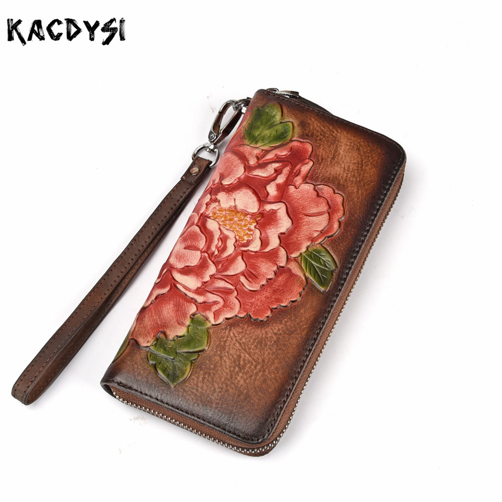 b67a8c280cf1 Buy wristlet cowhide and get free shipping on AliExpress.com