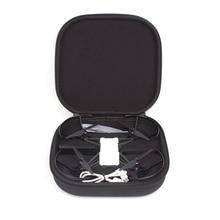DJI Tello Case Bag Box EVA Portable Handheld Storage Case Accessories