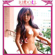 105cm cheap non inflatable silicone mini charming sexes doll video sex dolls made in china