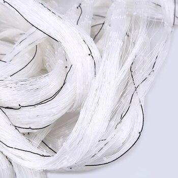 WHISM анти птичья сетка пластиковая пруд фруктовое дерево овощная сетка защита сельскохозяйственных культур защита садовая сетка борьба с вр...