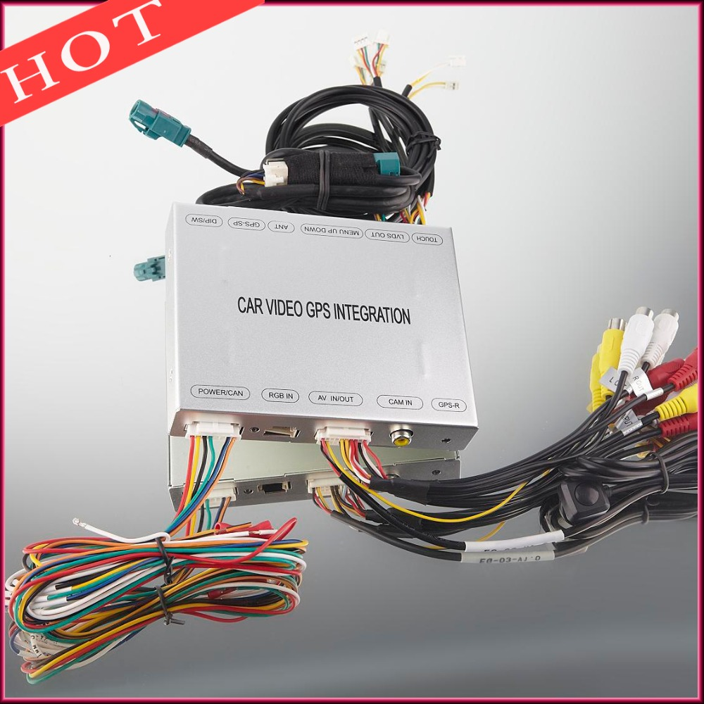 Buy ntg4 5 comand online audio50 aps for Mercedes benz comand system upgrade