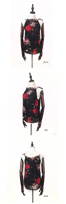 HTB1Sq9gOVXXXXbbXXXXq6xXFXXXp - New Fashion Women Sleeveless Chiffon Floral Print Blouses Tops Shirt
