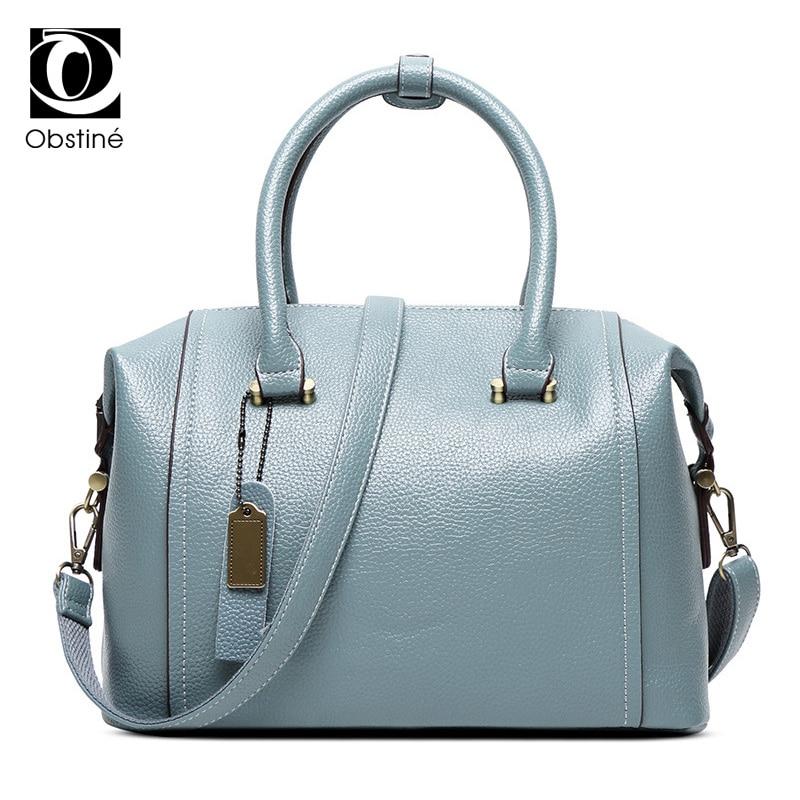 women soft PU leather big bag womens crossbody bags girls tote handbag womens handbags high quality shoulder bags for ladies