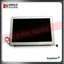 Genuine A1466 LCD Screen Assembly 2013 2014 2015 For MacBook Air 13″ A1466 LCD Display Complete Assembly MD760 MJVE2 12 Pins