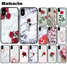 pretty nice 7614f abf51 Buy stone roses phone case and get free shipping on AliExpress.com
