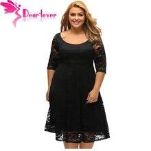 d61ca620ca5f1 Popular Curvy Women Dress-Buy Cheap Curvy Women Dress lots from ...