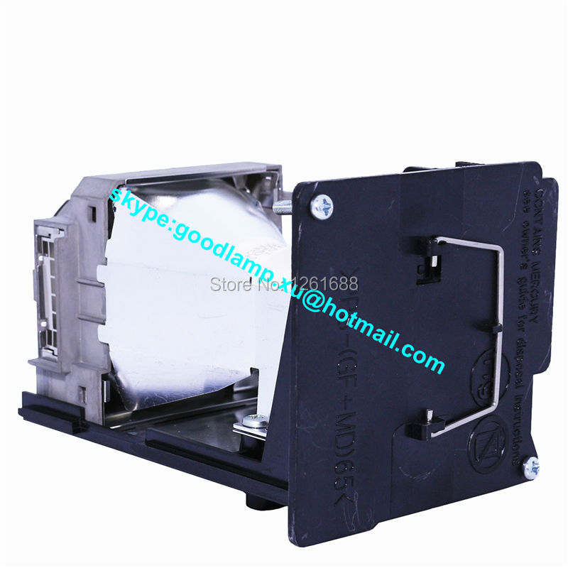 free shipping projector lamp with housing VLT-HC7000LP for MITSUBISHI HC7000 lamp ,NSH160W lamp new bulb vlt hc7000lp lamp with housing for mitsubishi hc6500 hc7000 180day warranty