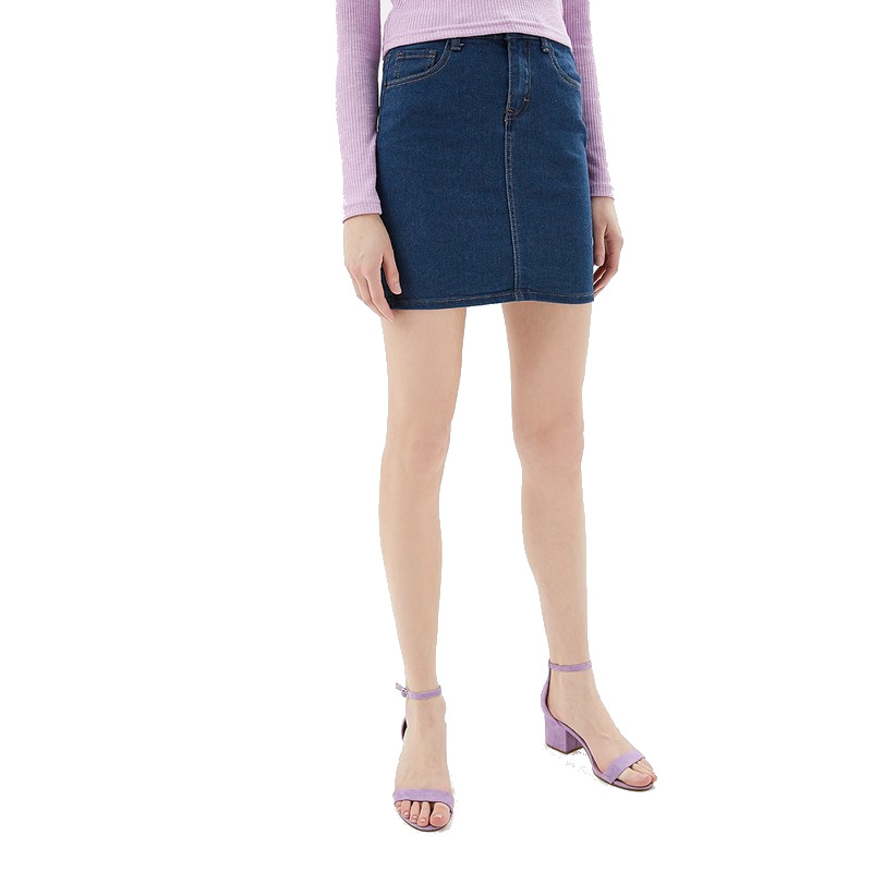 Skirts MODIS M181D00174 skirt for female TmallFS