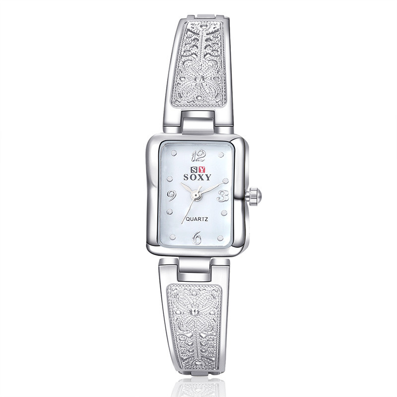 Γυναικεία Ρολόγια Κορυφαία Μάρκα SOXY - Γυναικεία ρολόγια - Φωτογραφία 5