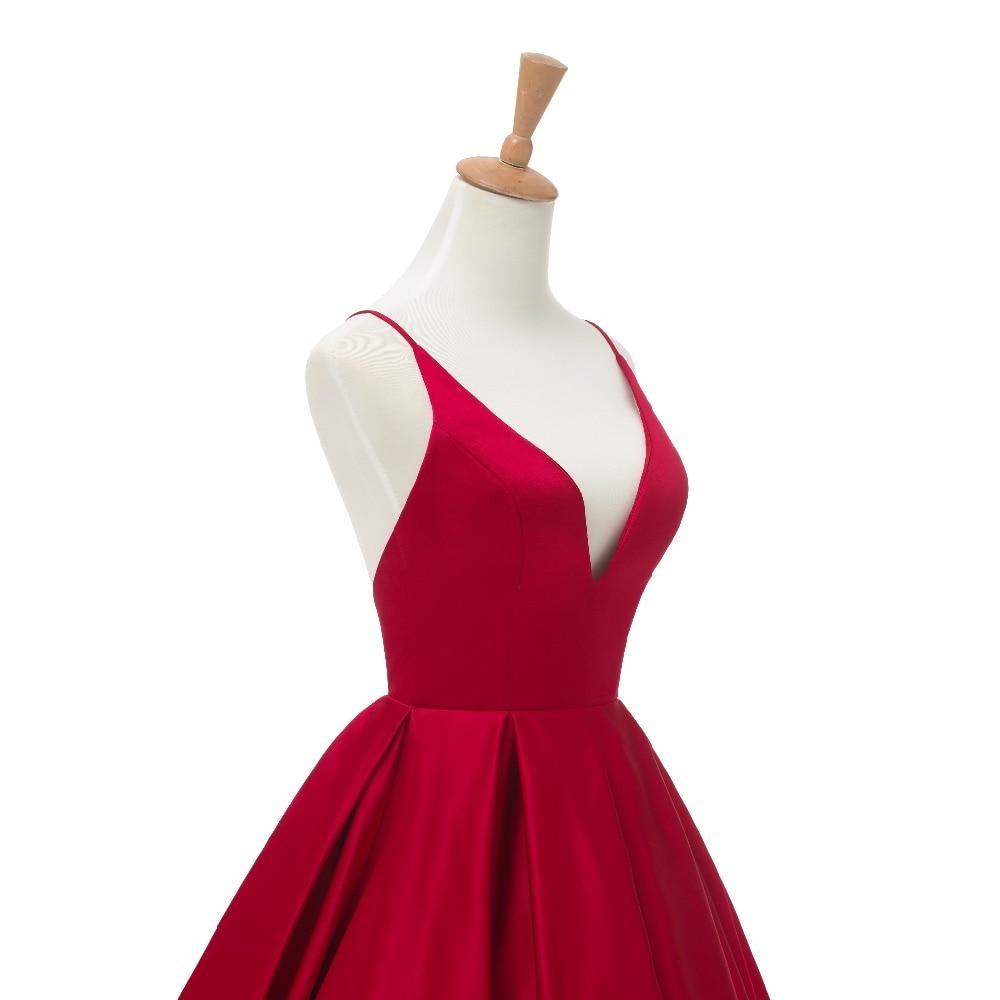 9579457b55dec39 Модная детская одежда для девочек в цветочек Свадебная вечеринка халаты  атласная ночная рубашка с монограммой шелк
