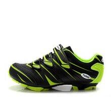Обувь для велоспорта, шоссейные велосипеды, дышащая Спортивная обувь MTB, Мужская обувь для спорта на открытом воздухе, обувь для велосипеда, Экипировка для мужчин, обувь для велосипеда с автоматическим замком