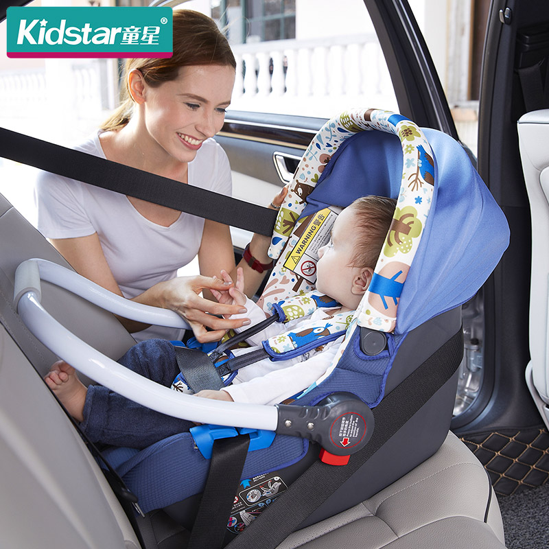 baby stroller accessory baby car seat newborn baby carrier