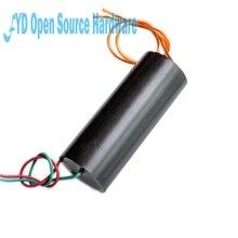 Générateur haute tension de Module dalimentation de poussée de cc 3V 6V bis 400kV 400000V