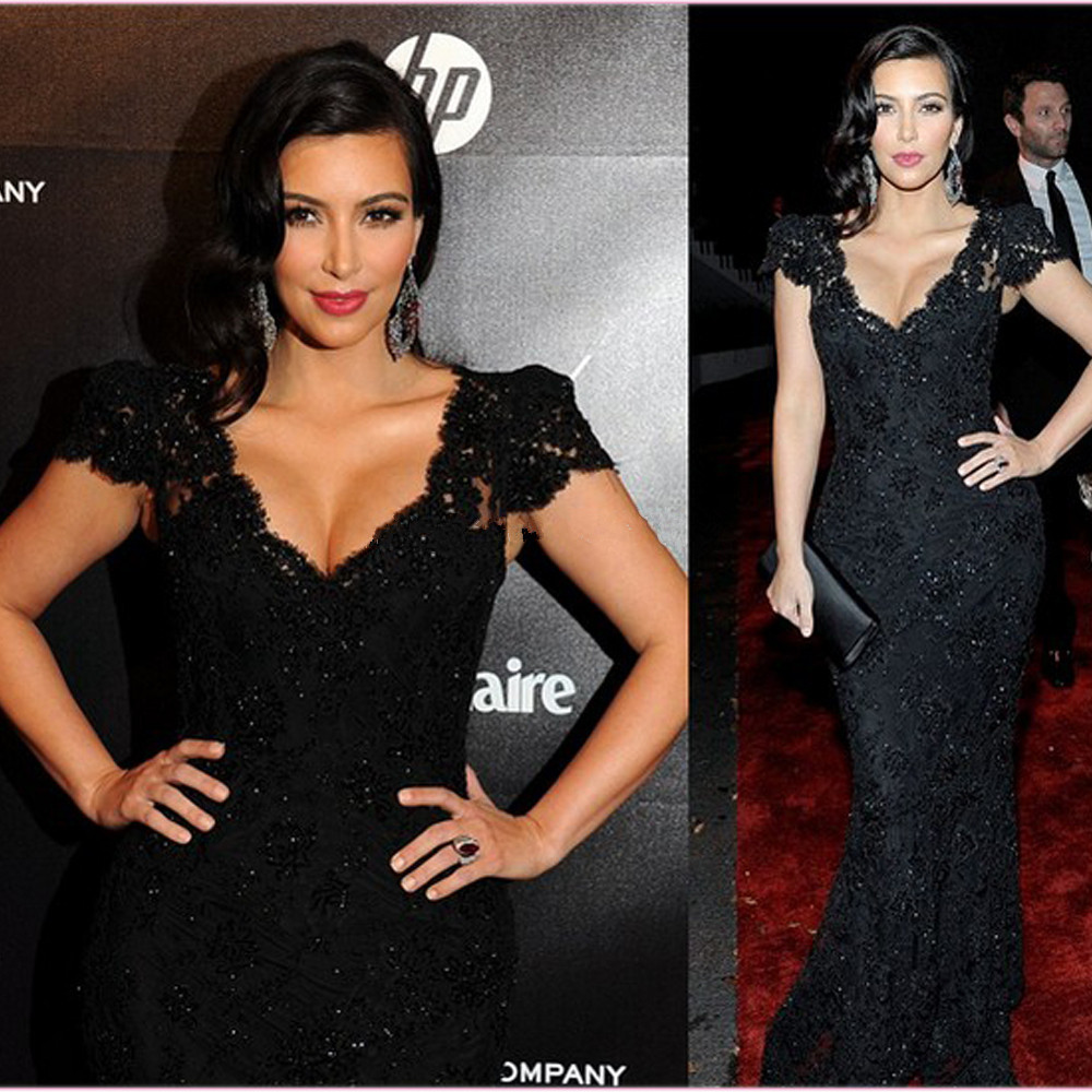 Kim Kardashian Sequin Dress Promotion-Shop for Promotional Kim ...