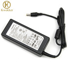 14V 4A LCD Monitor AC Power Adapter For Samsung SyncMaster 770TFT 17