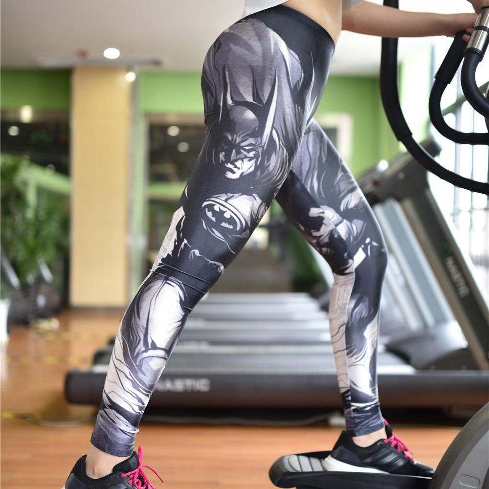 Image result for designer gym leggings