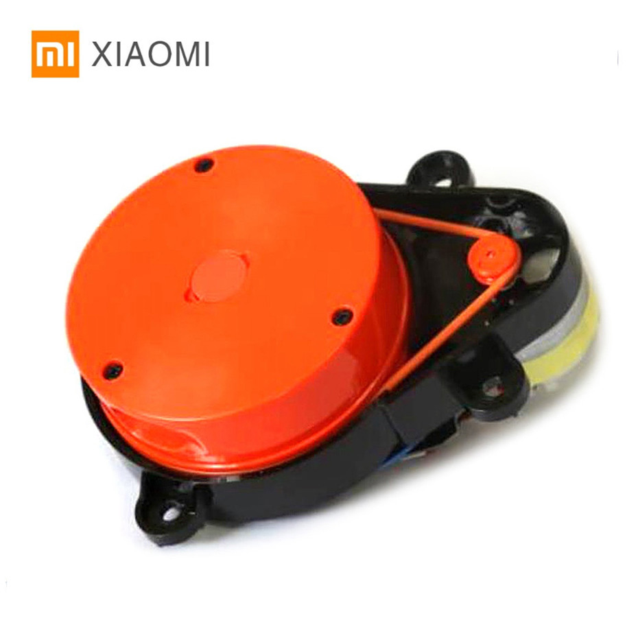 Original Xiaomi Mijia Vacuum Cleaner Robot LDS Sensor Spare Part Laser Distance Sensor LDS for Xiaomi