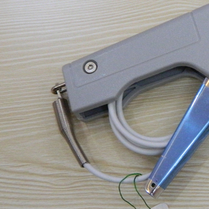 Image 2 - HOUZE, במיוחד gator תג detacher, במיוחד gator יד detacher, מסיר