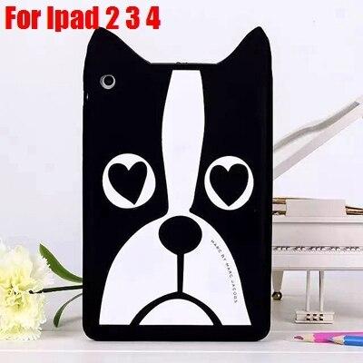 For Ipad 2 3 4 Ipad cases 5c649ab4203c9