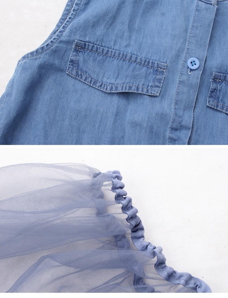 Dress H0630-1-10