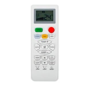 Image 1 - Пульт дистанционного управления для кондиционирования воздуха, подходит для детской фотовспышки