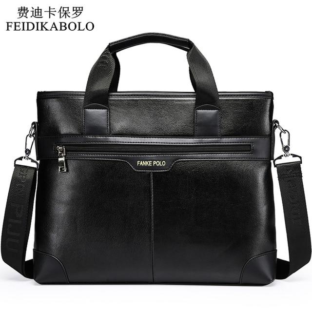 Venda quente famosa marca de design saco de couro dos homens, saco do mensageiro dos homens casuais de couro de negócios, homens da forma do vintage cruz saco de corpo