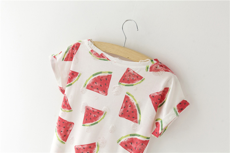 HTB1SqKpPFXXXXXoaXXXq6xXFXXXS - Women T-shirts O- neck Strapless Shirts Off Shoulder Short-sleeved