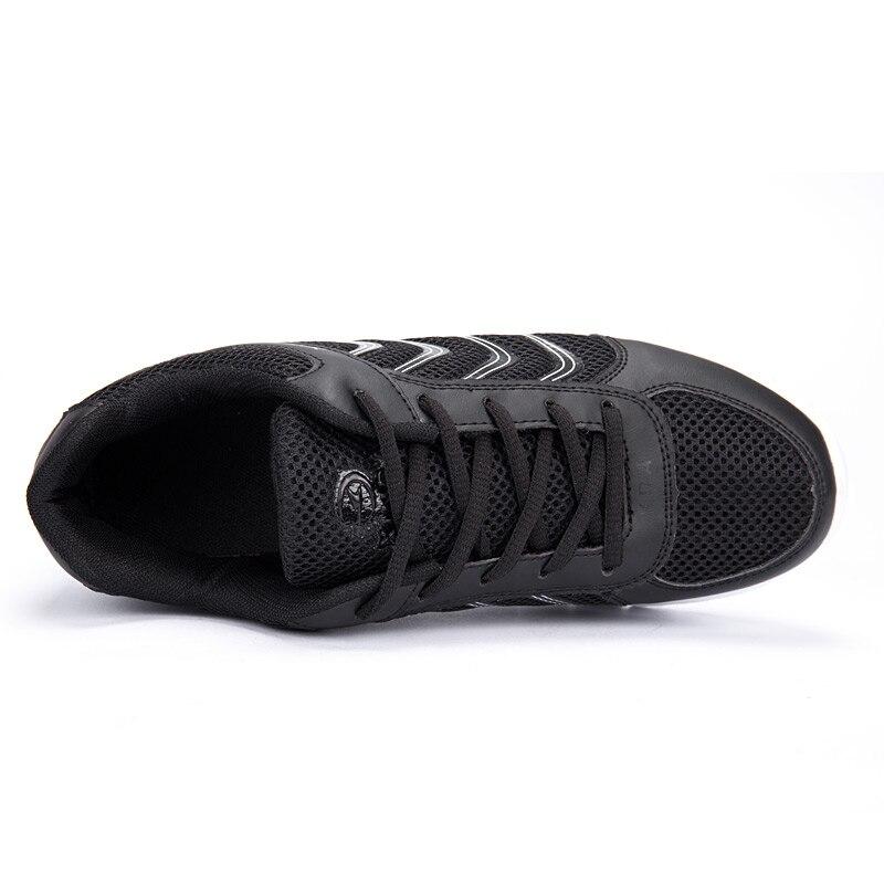 Feminino Comfot Sneakers Léger 05 06 La Nouvelle 07 2018 03 04 Chaussures up Homme Taille 01 02 Dentelle Causalité En De Hommes Tenis Plus Air Superstar Plein Arrivée qR4wXA