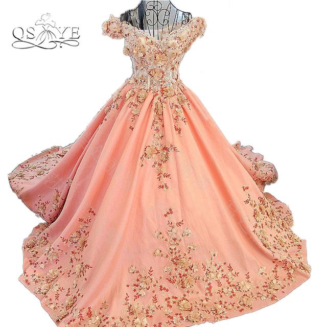 vintage formal dresses 2018 � fashion dresses