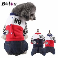 bolux-dog-clothes-for-large-small-dogs-cats-dog-coats-jackets-soft-materia-puppy-kitten-clothing-winter-warming-animals-products