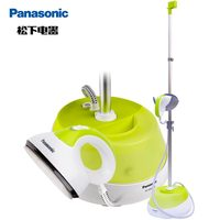 Steam Hanging Machine Home Ironing Clothes Small Hanging Multifunction Electric Iron Dual Use Ironing Machine