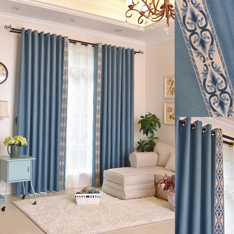 compare prices on simple curtain- online shopping/buy low price