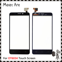 new styles 36b7e f4947 Buy alcatel one touch 6034r idol s and get free shipping on ...