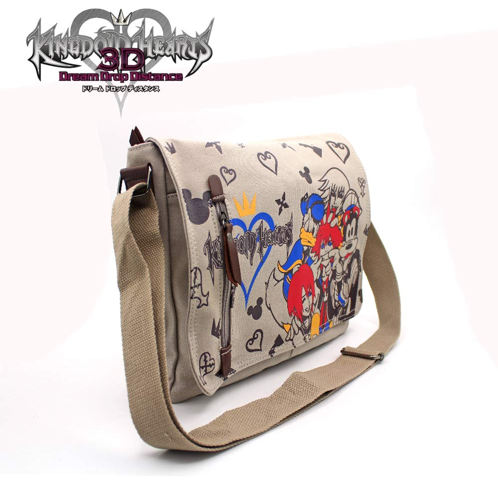 Satchel Sora Chiusura Spalla undertale king Kingdom Falls Ragazze gravity Crossbody adventure Note Canapa death Time B Bag pokemon Della pikachu Ketchum ash gengar Bizarre Delle Del Tela Ball Adven charmander Di pok Dei Ragazzi A Appliques Zaino B pokemon Lampo zelda Hearts Sacchetto zelda free A dragon Ball Gioco Alt Messenger rwby Modo Jojos prince Of Stride qBvzEz