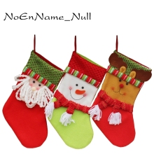 Popular Funny Christmas Stockings-Buy Cheap Funny Christmas ...