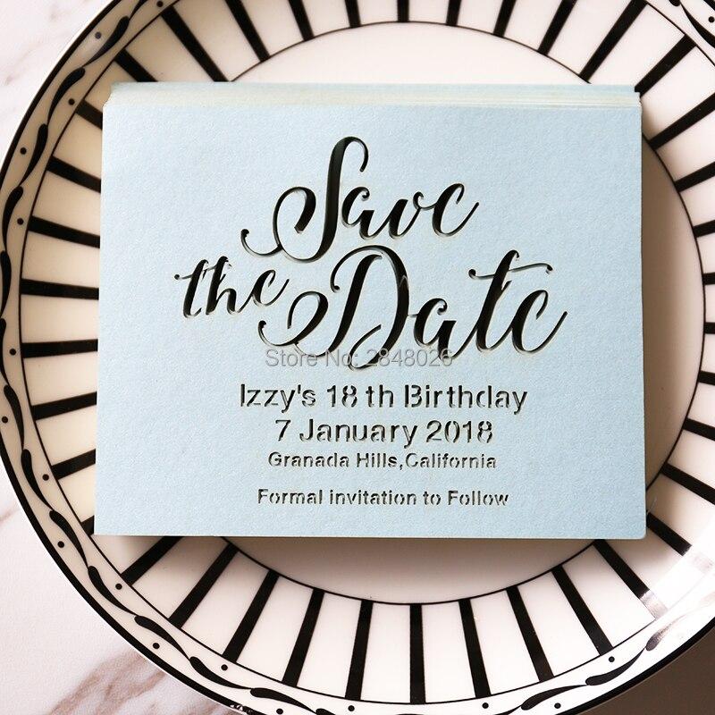 Laser cut sparen die datum, laser cut hochzeit sparen die datum ...