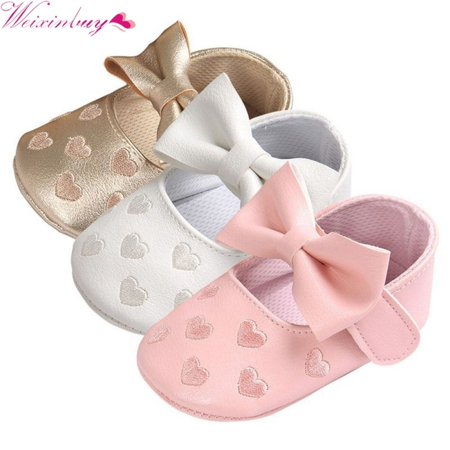 a8ff9e1141d0 12 Colors Bebe Brand PU Leather Baby Boy Girl Baby Moccasins Moccs Shoes  Bow Fringe Soft Soled Non slip Footwear Crib Shoes-in First Walkers from  Mother ...