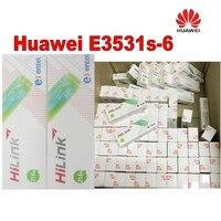 Unlocked Huawei Hilink E3531 3G GSM USB Broadband Modem HSPA+ 21 Mbps New