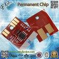 Manufactrure SS21 Ink Cartridge Auto Reset Chip for Mimaki CJV30-160 / CJV30-130 / CJV30-100 / CJV30-60 Permanent Chip