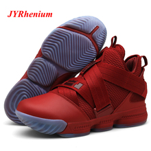 Hot Sale Basketball Shoes Comfortable High Top Gym Training Boots Ankle Boots Outdoor Men Sneakers Athletic Sport shoes peak sport men basketball shoes revolve tech breathable comfortable ankle boots non slip athletic training sneakers eur 40 47