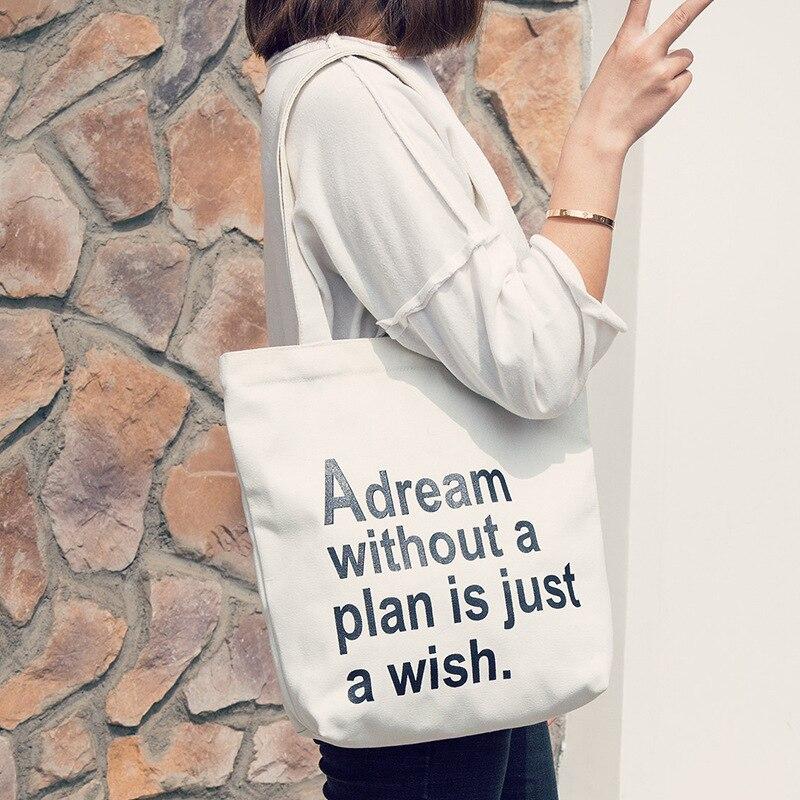 MIWIND Fashion Women Handbag Luxury Handbags Women Bags Designer Crossbody Messenger bag Female shopping bags TRH1567